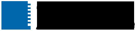 2018_Logo-Capital_Automotive
